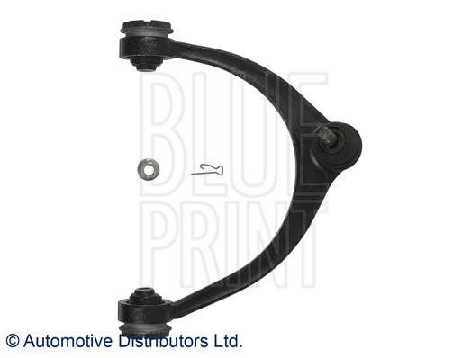 Bras de liaison, suspension de roue - BLUE PRINT - ADT38663