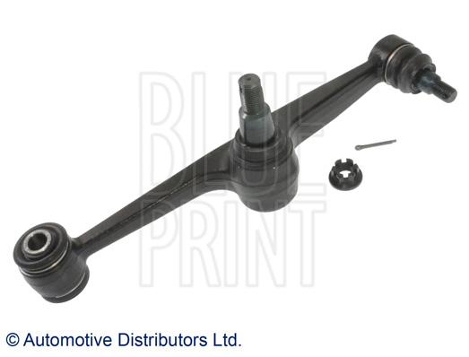 Bras de liaison, suspension de roue - BLUE PRINT - ADT38666C