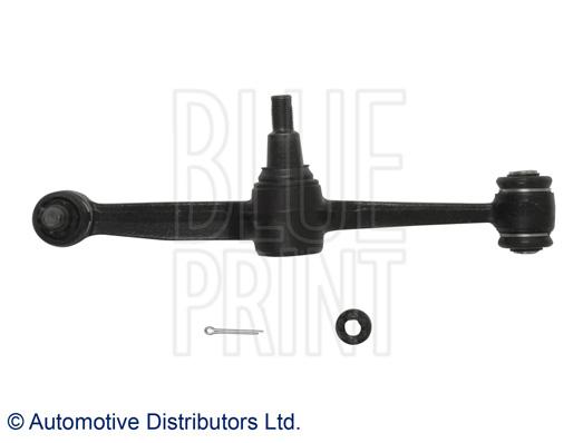 Bras de liaison, suspension de roue - BLUE PRINT - ADT38667C
