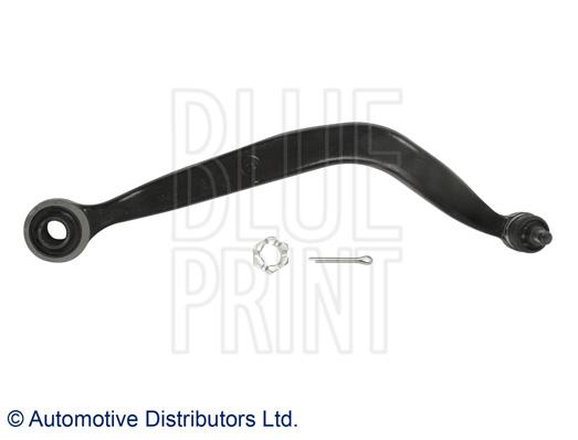 Bras de liaison, suspension de roue - BLUE PRINT - ADT38668C