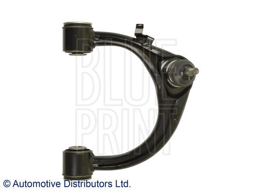 Bras de liaison, suspension de roue - BLUE PRINT - ADT38672
