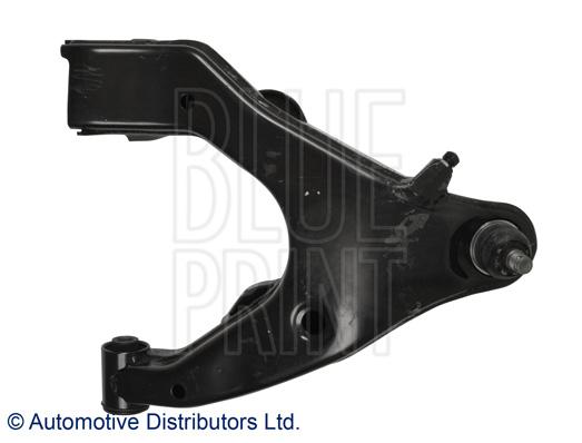 Bras de liaison, suspension de roue - BLUE PRINT - ADT38674C