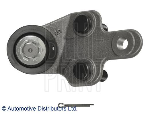 Rotule de suspension - BLUE PRINT - ADT38675