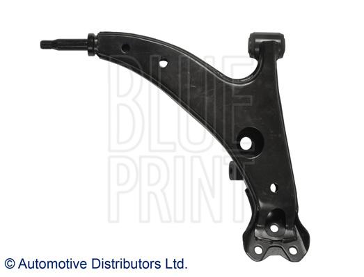 Bras de liaison, suspension de roue - BLUE PRINT - ADT38691