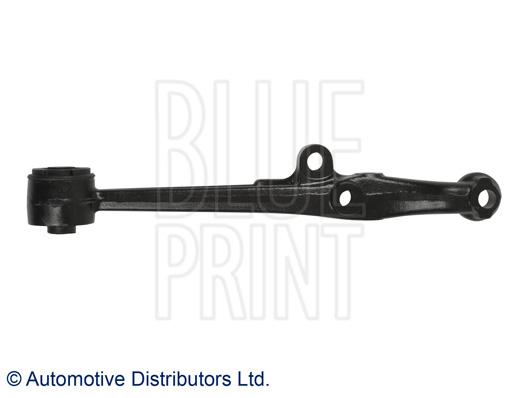 Bras de liaison, suspension de roue - BLUE PRINT - ADT38696