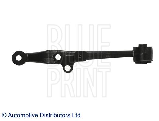 Bras de liaison, suspension de roue - BLUE PRINT - ADT38697