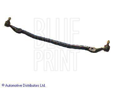 Barre de connexion - BLUE PRINT - ADT387101
