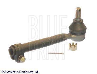 Rotule de barre de connexion - BLUE PRINT - ADT38717