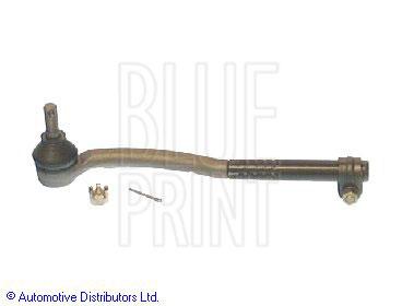 Rotule de barre de connexion - BLUE PRINT - ADT38719