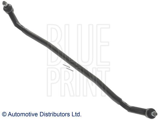Barre de connexion - BLUE PRINT - ADT387194