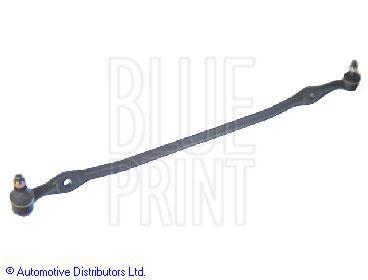 Barre de connexion - BLUE PRINT - ADT38740