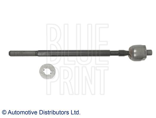 Rotule de direction intérieure, barre de connexion - BLUE PRINT - ADT38780