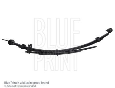 Groupe de ressorts - BLUE PRINT - ADT38827