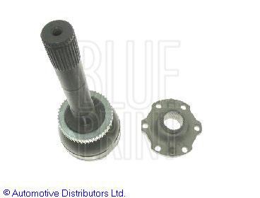 Jeu de joints, arbre de transmission - BLUE PRINT - ADT38940B