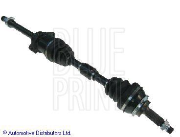 Arbre de transmission - BLUE PRINT - ADT389502