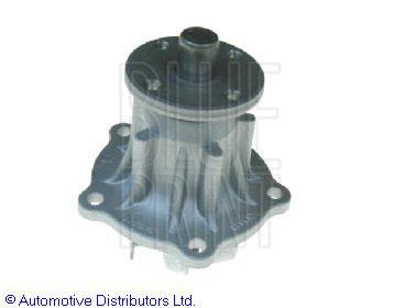 Pompe à eau - BLUE PRINT - ADT39104