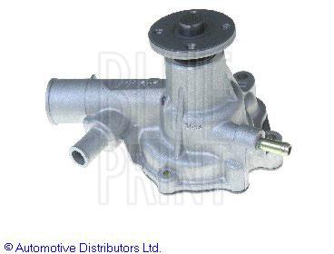 Pompe à eau - BLUE PRINT - ADT39106