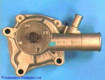 Rotule de suspension - BLUE PRINT - ADT38645