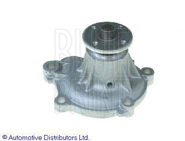 Pompe à eau - BLUE PRINT - ADT39113