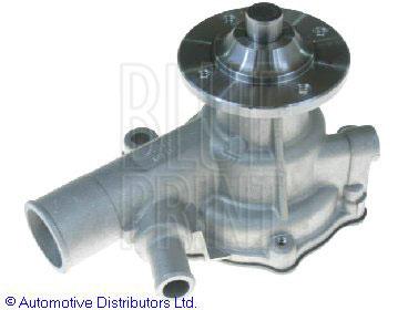 Pompe à eau - BLUE PRINT - ADT39127