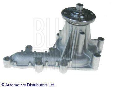 Pompe à eau - BLUE PRINT - ADT39133