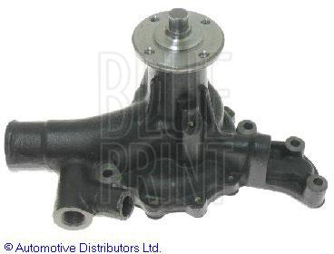Pompe à eau - BLUE PRINT - ADT39155