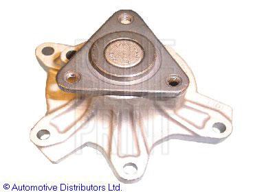 Pompe à eau - BLUE PRINT - ADT39169