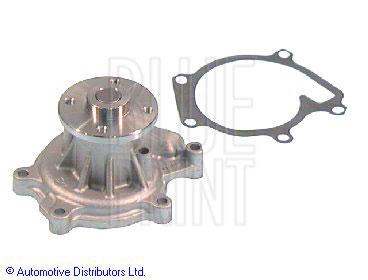 Pompe à eau - BLUE PRINT - ADT39171