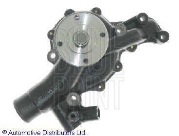 Pompe à eau - BLUE PRINT - ADT39184