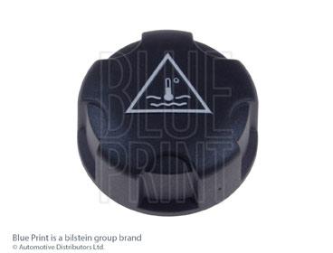 Bouchon, réservoir de liquide de refroidissement - BLUE PRINT - ADT39906