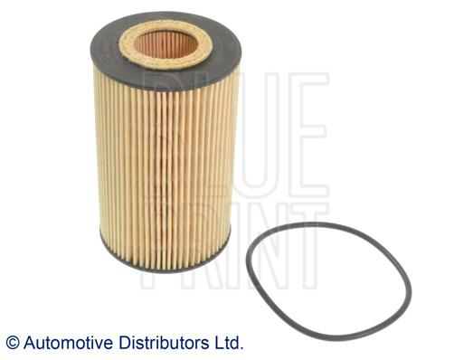 Filtre à huile - BLUE PRINT - ADU172102