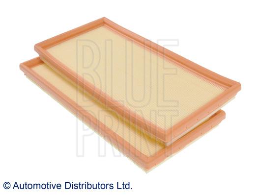 Filtre à air - BLUE PRINT - ADU172208
