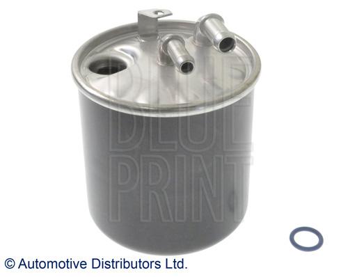 Filtre à carburant - BLUE PRINT - ADU172303C