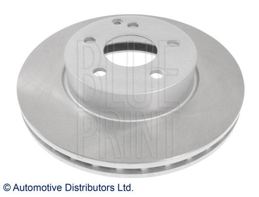 Disque de frein - BLUE PRINT - ADU174306