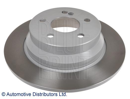 Disque de frein - BLUE PRINT - ADU174309