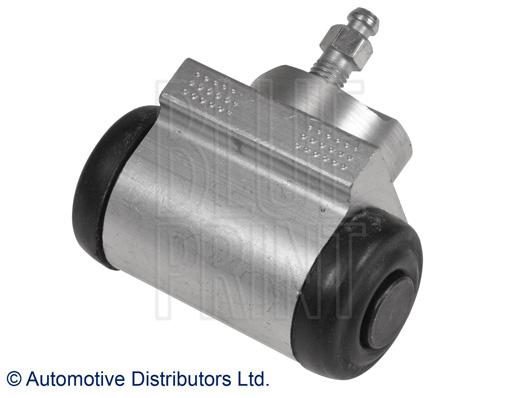 Cylindre de roue - BLUE PRINT - ADU174401