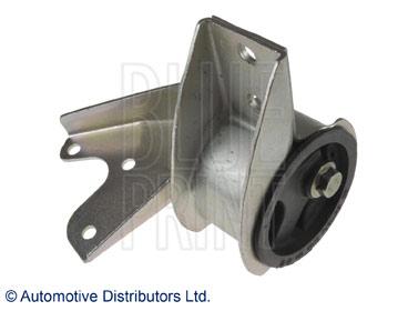 Support moteur - BLUE PRINT - ADU178001