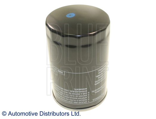 Filtre à huile - BLUE PRINT - ADV182105