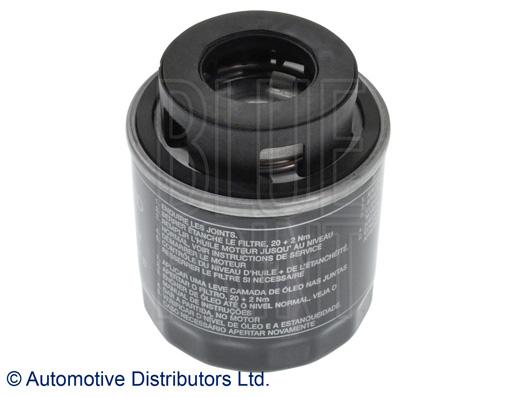Filtre à huile - BLUE PRINT - ADV182107