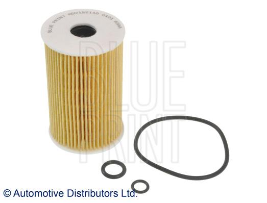 Filtre à huile - BLUE PRINT - ADV182110