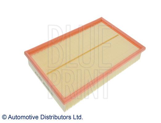 Filtre à air - BLUE PRINT - ADV182203