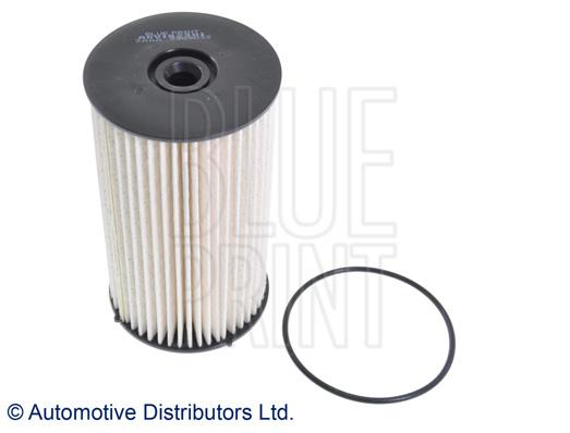 Filtre à carburant - BLUE PRINT - ADV182301