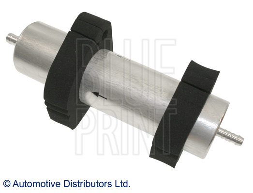 Filtre à carburant - BLUE PRINT - ADV182304