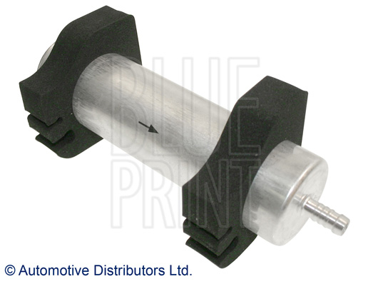 Filtre à carburant - BLUE PRINT - ADV182305