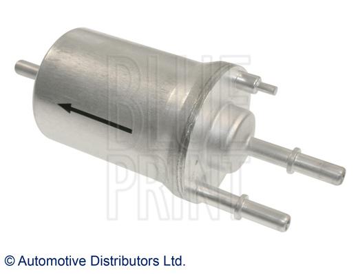 Filtre à carburant - BLUE PRINT - ADV182306