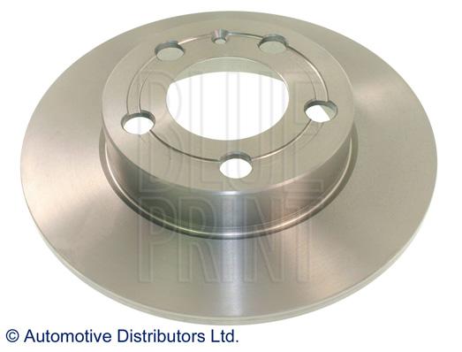 Disque de frein - BLUE PRINT - ADV184302