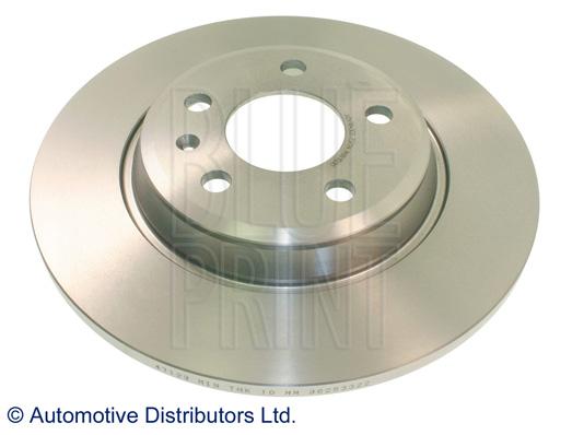 Disque de frein - BLUE PRINT - ADV184303
