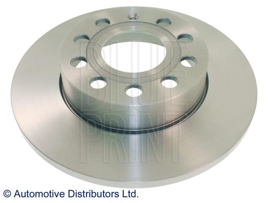 Disque de frein - BLUE PRINT - ADV184305