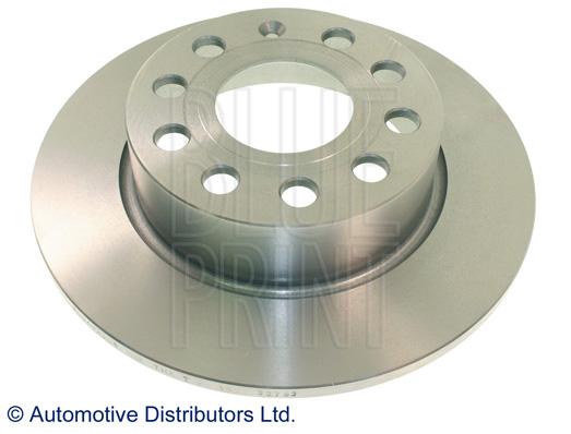 Disque de frein - BLUE PRINT - ADV184306