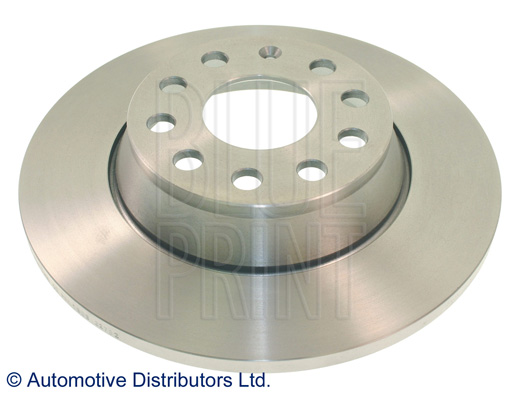 Disque de frein - BLUE PRINT - ADV184307